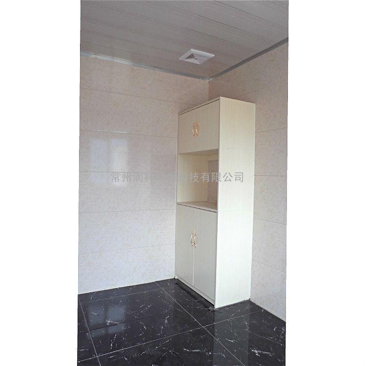 供应环保厕所 景区移动厕所 移动厕所厂家 金雕板移动厕所