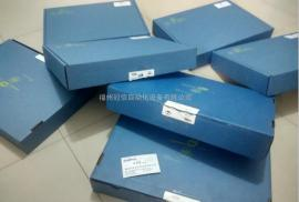 西博思2SY5010-0LB15|2SY5010-0LB04电源板
