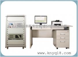 MATS-3000M联众硅钢测量