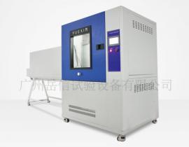 防水测试设备IPX69K高压喷水试验检测箱