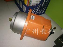 ABB机器人电机 3HAC17333-1长期回收厂家直销