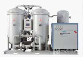 20立方制氮机