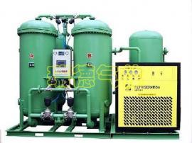 700立方制氮机