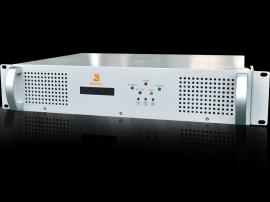 通信基站专用电源、基站配套后备电源、DC48V系统
