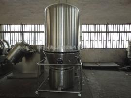 农药颗粒烘干机