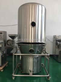 丙烯酸树脂烘干机