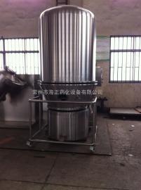 GFG-60型高效沸腾干燥机