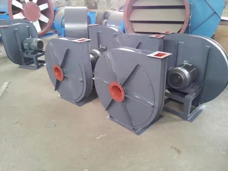 斜槽风机/高压斜槽风机厂家
