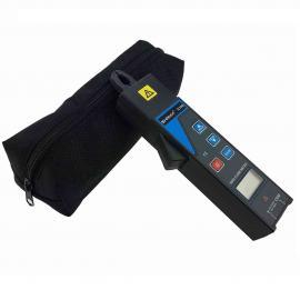 钐钇S108/108BMINI钳形漏电流表