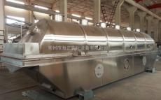 五水偏硅酸钠干燥机