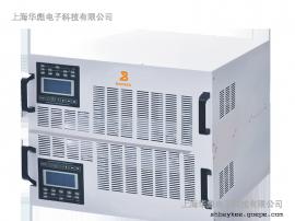 BAYKEE DS-10KVA/DS-10/SH光伏专用逆变电源