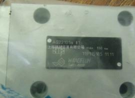 AS22101A-R230�F�WANDFLUH�磁�y