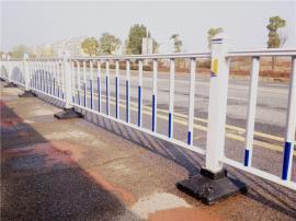 石首道路护栏/石首小区护栏/石首隔离护栏