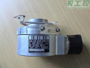 原装进口 ELTRA 编码器 EL115A1024S8/24L11X3MR