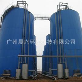 医疗器材加工含重金属污水处理设备 PLC一体化废水净化达标排放