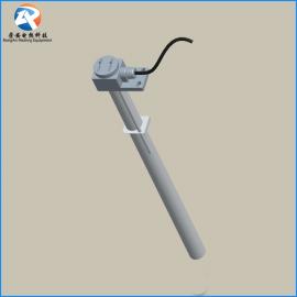 单头电加热管 316 钛工业加热棒 3KW电镀不锈钢发热管