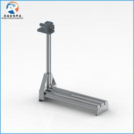 L型304不锈钢发热管 过热保护温控 大功率组合型电加热管