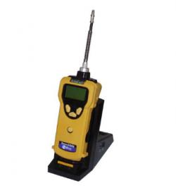 进出口商品检验VOC检测仪手持式PGM-7320