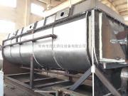 环保专用大型污泥烘干机