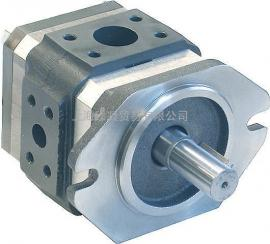 ECKERLE齿轮泵EIPH2-019RK03-10现货