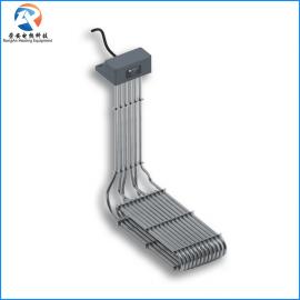 不锈钢加热管304 厂家直销Z字组合式不锈钢发热管 电热管
