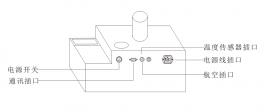 FN-C1500T非接触式超声波细胞破碎仪,