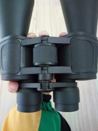 路博林格曼测烟浓度望远镜LB-803双筒镜哩