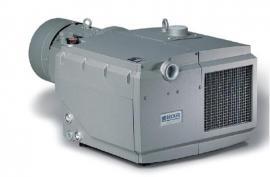 油式旋片真空泵,德国BECKER贝克油式旋片真空泵 U4.165-U4.250