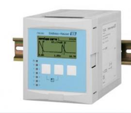 恩德斯蒙斯CPM253-PR0005�送器