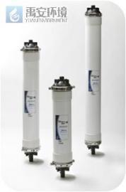 美国海德能超滤膜组件HYDRAcap60现货批发
