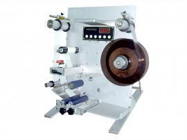 供应电子烟贴标机 艾柱自动贴标机