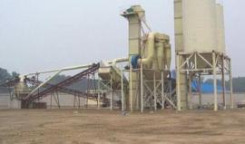 高效选砂机|干法选砂机|制砂选粉机|砂石风选机|石料厂选粉机