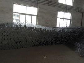 镀锌不锈钢框架优质除尘骨架厂家