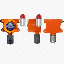 防水固定式液氨泄漏报警测氨仪