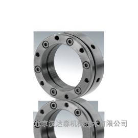 斯皮思spieth锁紧螺母标准型MSR 48.1,5