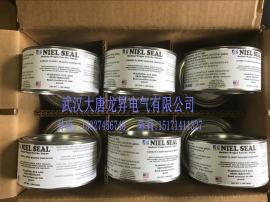 NIELSEAL尼尔N25-66密封胶
