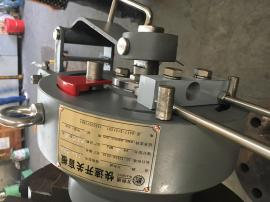 dn600快开盲板厂家焊接标准快开盲板长期供应