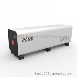 DTL-T型热电偶退火炉作用