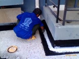 防水补漏、卫生间防水补漏、外墙防水补漏公司