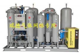 高碳钢退火保护用制氮机