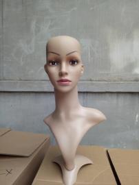 衣服塑料模特/模特生产机器设备吹塑机