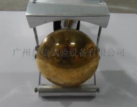 防水测试设备IPX34手持式淋雨试验检测装置
