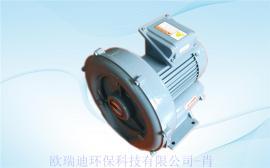 塑料机械设备专用RB高压环形鼓风机