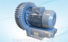 纺织机械设备专用RB高压环形鼓风机