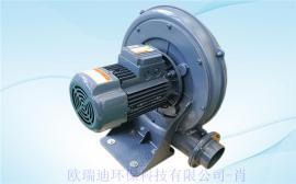 上料设备专用CX透浦式中压鼓风机
