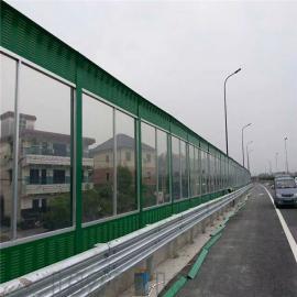 �M合透明型�屏障�S家