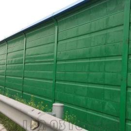 金属微孔隔音墙价格多钱一平米