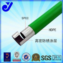 绿色线棒|PE线棒|ABS线棒|工作台线棒