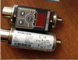 欧美原厂采购HYDAC继电器HDA4844-A-600-000