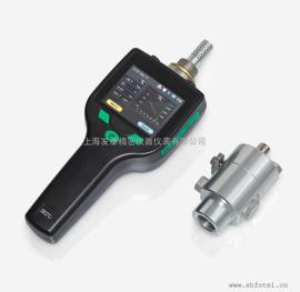 希尔思 S505-3便携式温度压力露点仪